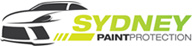SYDNEY PAINT PROTECTION